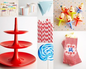 circuspartykit_page